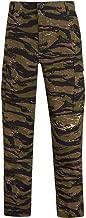 Propper BDU Trouser , Asian Tiger Stripe, Medium Regular