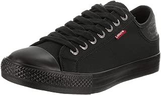 Shoes Mens Stan Buck