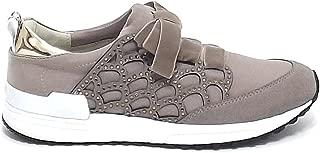 Amazon.it: Liu Jo Includi non disponibili Sneaker casual