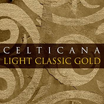 Light Classical Gold