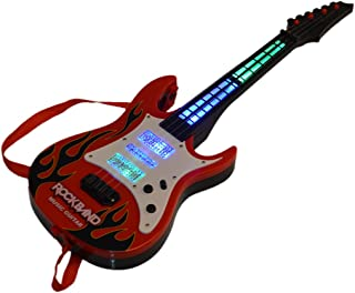 Amazon.es: guitarra electrica infantil