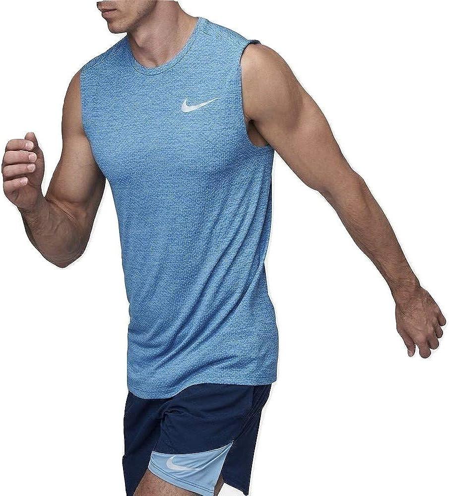 Nike Dry Miler Top 返品交換不可 今だけスーパーセール限定 Tank