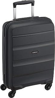 [アメリカンツーリスター] スーツケース ボンエアー スピナー55  機内持ち込み可031.5L 55 cm 2.6 kg 59422 国内正規品 メーカー保証付き
