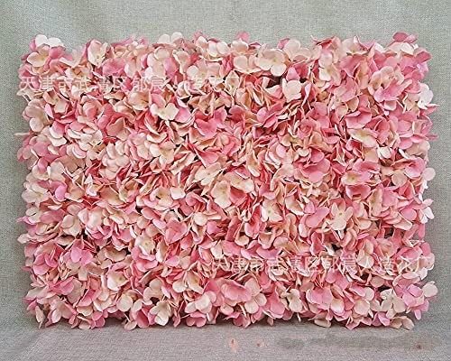 Artificial unisex and Dried Sale special price 60X40cm Flower Hydrangea