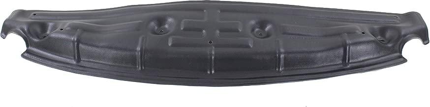 Front Engine Splash Shield for HYUNDAI SONATA 2011-2014 Under Cover