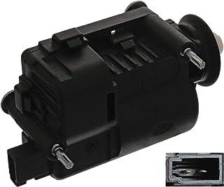 febi bilstein 47865 Stellmotor für Zentralverriegelung, Tankklappe , 1 Stück
