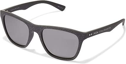 Red Bull KTM Mosaic Sunglasses, Grey Unisex Sun Glasses, Red Bull KTM Factory Racing Original Clothing & Merchandise