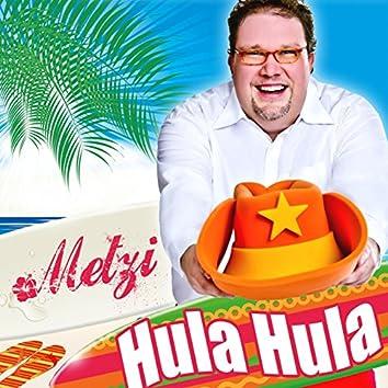 Hula Hula Hee