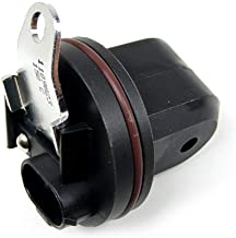 ATP CE-11 Sensor Switch