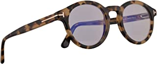 c81aa840a3 Amazon.com  Tom Ford - Eyewear Frames   Sunglasses   Eyewear ...