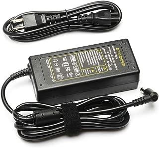 lg power adapter 19v