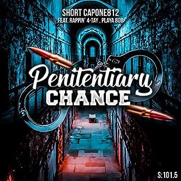 Penitentiary Chances (Radio Edit)