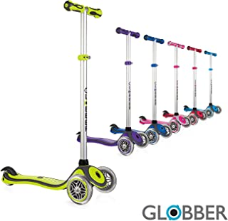 Best globber primo plus scooter Reviews