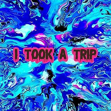 I Took a Trip