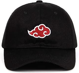 Best akatsuki hat Reviews