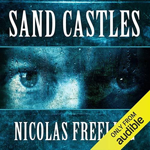 Sand Castles Titelbild