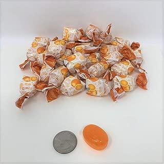 Best orange candy fruit Reviews