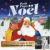 Petit Papa Noël (4 titres indispensables pour le réveillon)