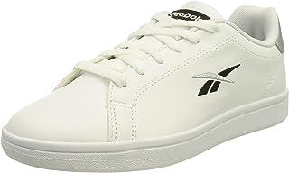 Reebok Unisex Royal Complete Sport Shoes (Low)