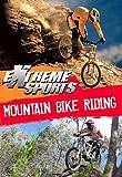 Mountain Bike Riding Vol 1 [UK Import]