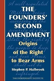 Best amendment arms inc Reviews