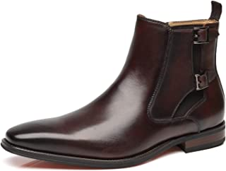 Best rockport chelsea boots Reviews