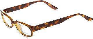 بولو نظارة شمسية كاجوال للجنسين - ازرق