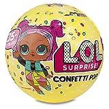 L.O.L. Surprise! Series 3 Confetti Pop