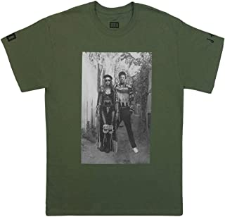 otr t shirt