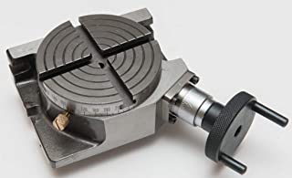 Factory Rotary Table 4