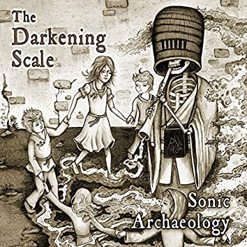 Sonic Archaeology