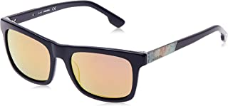 Diesel Men's Sunglasses