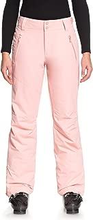 Roxy Winterbreak - Pantalones para Nieve para Mujer ERJTP03059