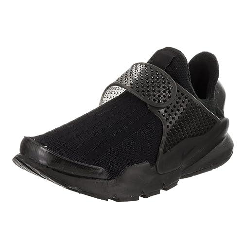 c072293e19d Nike Women s Sock Dart SE Running Shoe