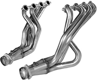Kooks 23102400 Header (04-07 Cadillac CTS-V 1 7/8in x 3in in SS LTw/1pr 12in 02 Ext Harn.)
