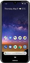 Nokia 2.2 - Android 9.0 Pie - 32 GB - Smartphone