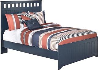 Amazon.com: Blue - Bedroom Sets / Bedroom Furniture: Home & Kitchen