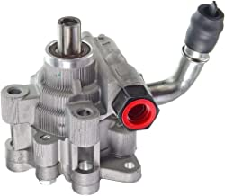A-Premium Power Steering Pump for Jeep Grand Cherokee 2005-2010 Commander 2006-2010