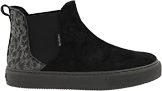 : Victoria Chaussures femme Chaussures