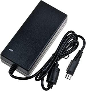 Samsung SDH SDR 85 75 73 51 Power UL CS-1205000 ADS-65LSI-12-1 Compatible