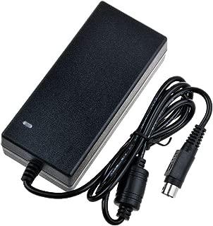 power source electronic technology co ltd
