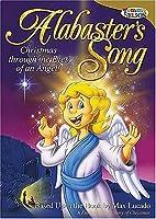 Alabaster's Song [DVD]