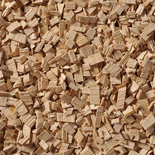 DD-Tackle Räucherchips Buche 3000g Chips 3,0-10,0 mm
