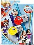 DC Superhero Girls DNH03 Toy, Multi