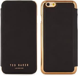 Best proporta iphone 6 case Reviews