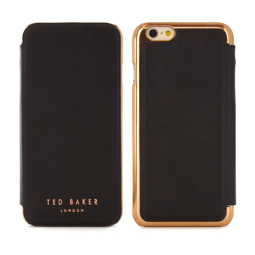 iphone 6 wallet case for women