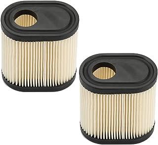 air filter 751-11122