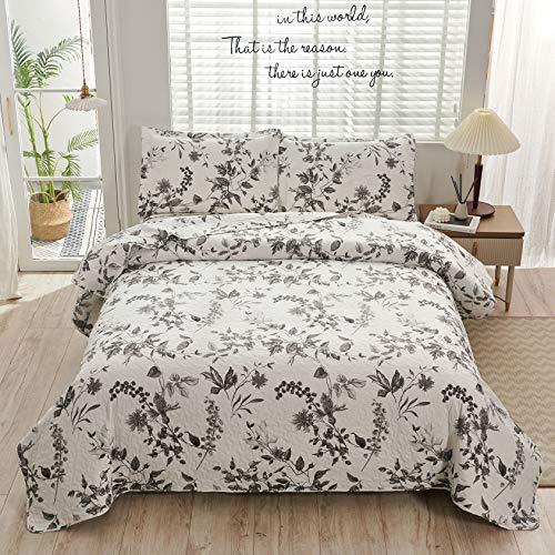 almohada transpirable fabricante Oliven