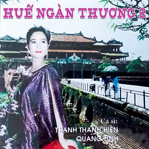 Thanh Thanh Hiền & Quang Linh