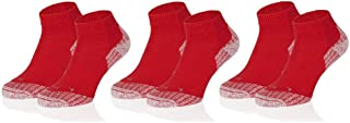 Calcetines de running para hombre y mujer - Para llevar durante días sin lavarse